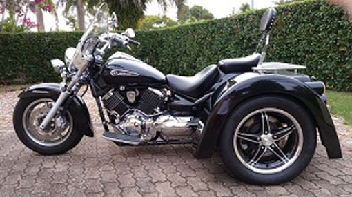 Image Result For Nd Hand Trikes Australia